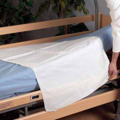 procare-moll-75-x-90-cm-waschbare-krankenunterlage-inkontinenz-liege-und-sitzunterlagemit-feuchtigke