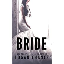 Bride (The Deceit Duet Book One) (English Edition)