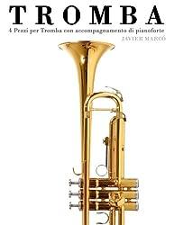41Tz1owW5SL. SL250  I 10 migliori libri sulla tromba