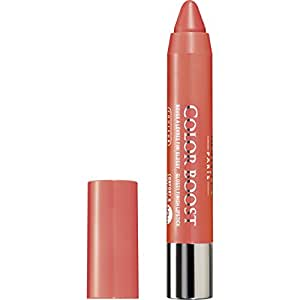 Bourjois Colour Boost Rouge à lèvres Orange Punch