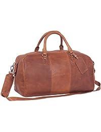 The Chesterfield Brand Amelia Sac brun