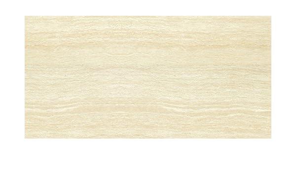 Fliesenmax gres porcellanato pavimento piastrelle beige cm