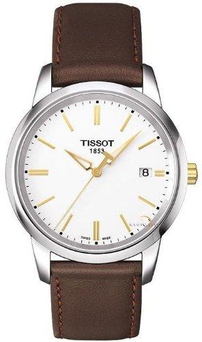 montre-tissot-t0334102601101-t-classic-homme