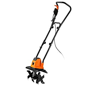 161085606143 moreover Leaf Blower Vacuum Parts Accessories in addition P2077193 13683265 further Weibang Legacy 56 Front Axle Gm56a010100000 01 besides Electric Hedge Trimmers. on garden mowers uk