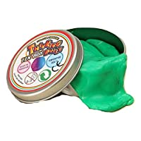 Thinking Putty Mud Non Toxic Color Changing Rubber Fun Kids Play Gift