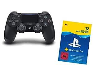 Bestellung Prüfen Ps Plus Amazon