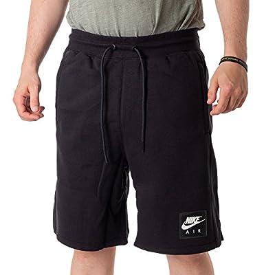 Nike M Nsw Short WVN Flow Shorts für Herren von 31E3K|#Nike auf Outdoor Shop