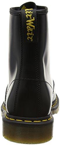 Dr. Martens 1460z Dmc Sm-B, Chaussures Homme Noir