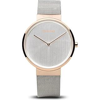 Reloj Bering para Mujer 14539-060