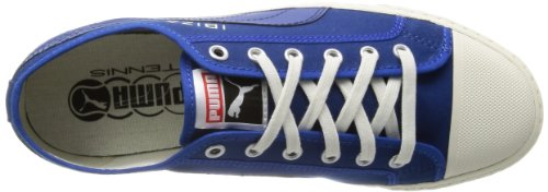 Puma  Puma Ibiza NM#1 Unisex, Baskets mode pour homme - monaco blue