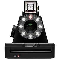 Impossible I-1 Instant Kamera