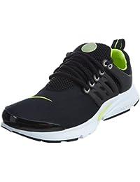 fb08eae46967 Suchergebnis auf Amazon.de für  nike presto - Jungen   Schuhe ...