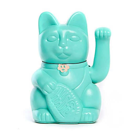 gatete-el-clasico-gato-de-la-suerte-o-la-fortuna-o-maneki-neko-en-divertidos-colores-aguamarina-buen