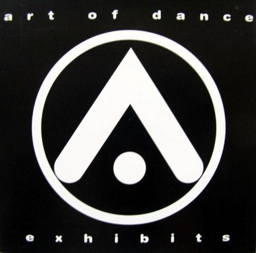 Art of dance : exhibits |