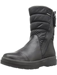 Zapatos esGeox Amazon Botas MujerY Para Complementos WEDe2IH9Y