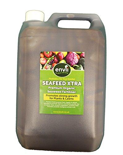 envii-seafeed-xtra-premium-bio-engrais-liquide-dalgues-et-croissance-enhancer-5-litre