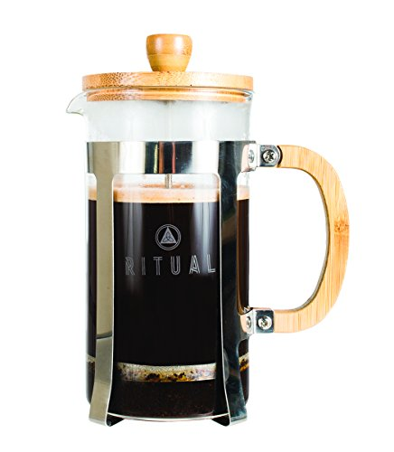 french-press-by-ritual-new-and-improved-stainless-steel-and-bamboo-design-9-cup-coffee-maker-36-oz-t