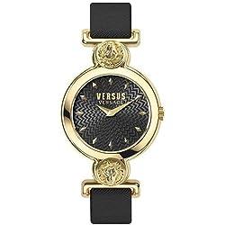 Reloj Versus by Versace para Mujer VSPOL3118