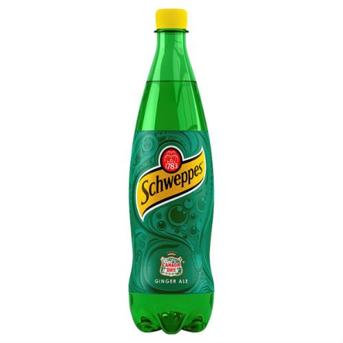 schweppes-canada-dry-ginger-ale-drinks-1-litre-case-of-12