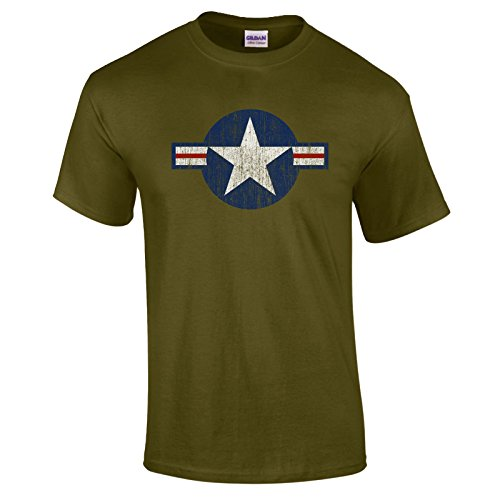 us-air-force-united-states-military-army-pilot-star-premium-t-shirt-s-5xl-military-large