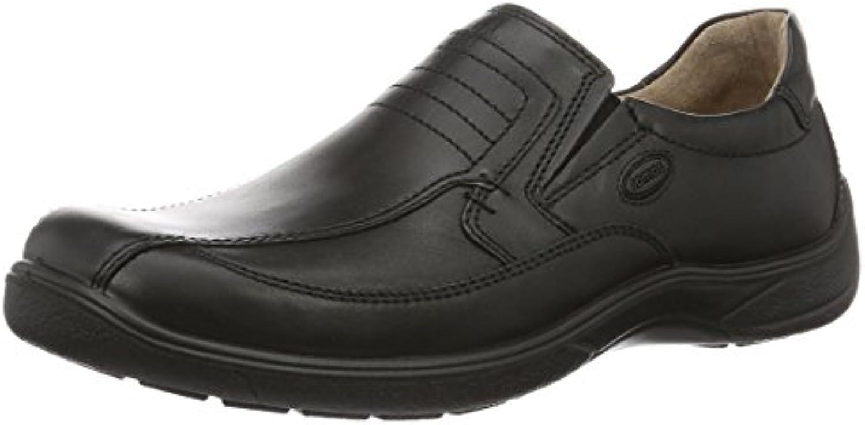 Jomos Quantum, Mocasines para Hombre  Zapatos de moda en línea Obtenga el mejor descuento de venta caliente-Descuento más grande