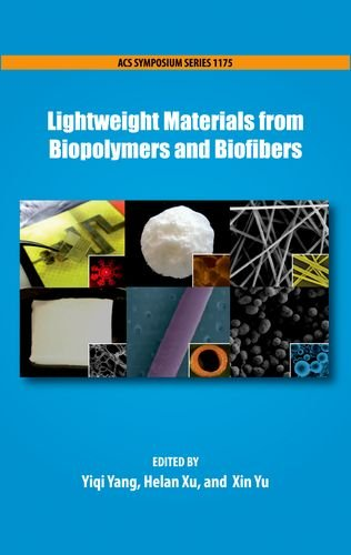 lightweight-materials-from-biopolymers-and-biofibers