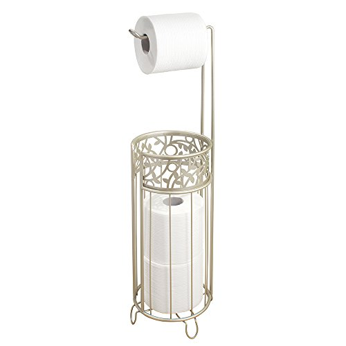 mdesign-support-de-papier-toilette-sur-pied-porte-rouleaux-autoportant-pour-la-salle-de-bain-drouleu