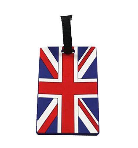 voyage-bagages-case-tag-utiles-bagages-identifier-suitcase-label-card-flag-a