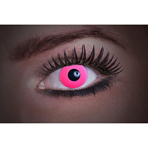 Eyecatcher 053 - Kontaktlinsen