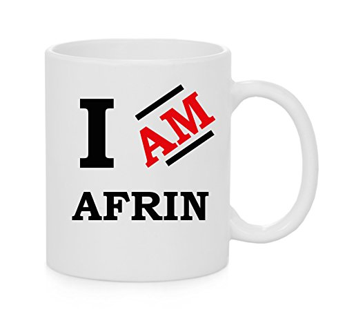 i-am-afrin-official-mug