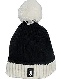 Amazon.it  Juventus - Cappelli e cappellini   Accessori  Abbigliamento 60da8c6a3c2e