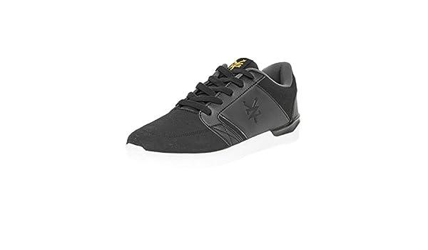 0bee702b4d3d6 Adidas Swift Run Primeknit Mens Originals Shoes Grey IZY6371