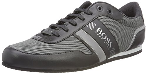 BOSS Athleisure Lighter_Lowp_Flash, Sneakers Basses Homme