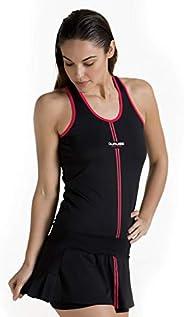 Duruss 00000018X/19X - Vestito sportivo, da donna,