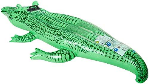 Schwimmtier – Intex – 58546NP - 2