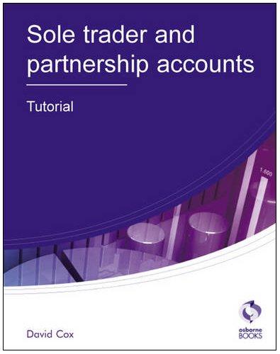 Express accounts accounting software tutorial pdf.