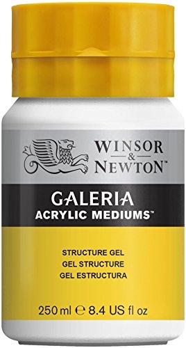 winsor-newton-galeria-structure-gel-250ml