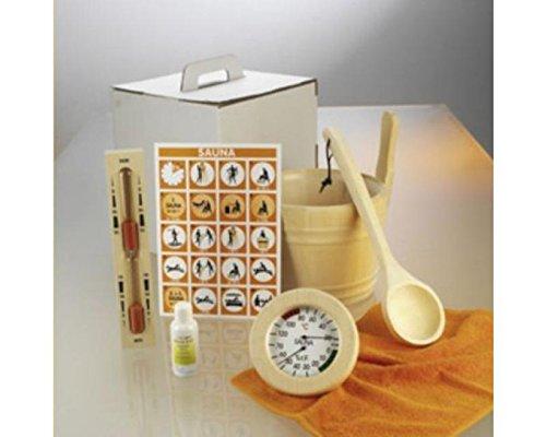 premium-sauna-accessory-set-6-pieces-tea-pot-ladle-thermometer-hygrometer-and