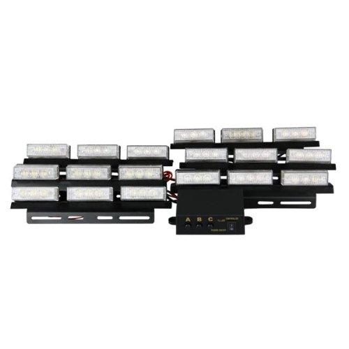 zimor-54-led-strobe-blitzer-licht-auto-beleuchtung-flashlight-leuchtmittel-einsatzfahrzeug-blitzleuc
