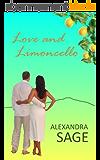 Love & Limoncello (English Edition)
