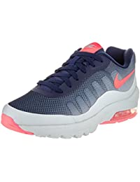 online retailer d4e0c be410 NIKE W Air MAX Invigor Print, Zapatillas para Mujer
