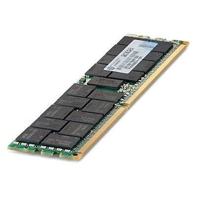 HP 672631-B21 Dual-Rank x4 Arbeitsspeicher 16GB (1333MHz, CL11) DDR3-RAM -
