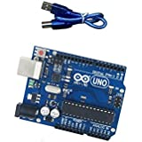 Arduino UNO version 3
