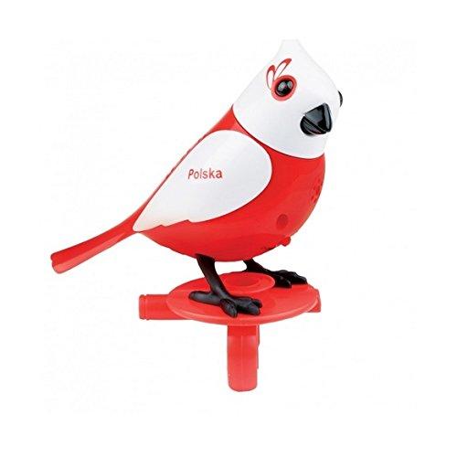 Silverlit-88287-Digi-Pjaro-Melody-Electrnica-mascotas