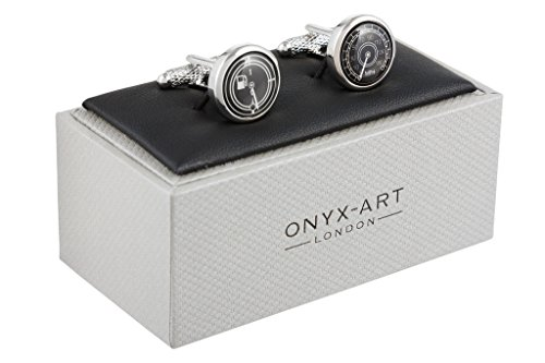 speedometer-and-fuel-gauge-car-dial-shirt-cufflinks-in-onyx-art-box