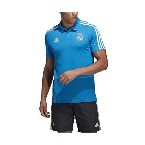 adidas Polo Real Madrid 2018/19