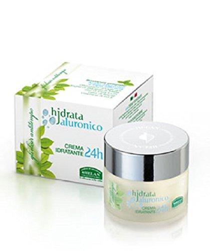 helan-hjdrata-jaluronico-crema-idratante