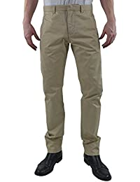 Tom Tailor Chino Travis beige