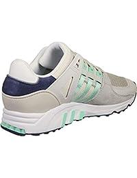 49177e94df56f Amazon.it  adidas - Beige   Sneaker   Scarpe da donna  Scarpe e borse