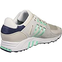 adidas Equipment Support 93 W Calzado clear brown/ easy green